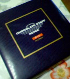 200601031218000.jpg